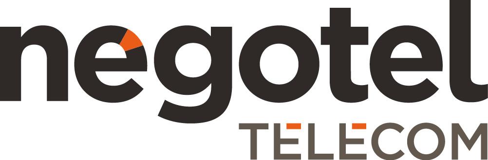 négotel telecom