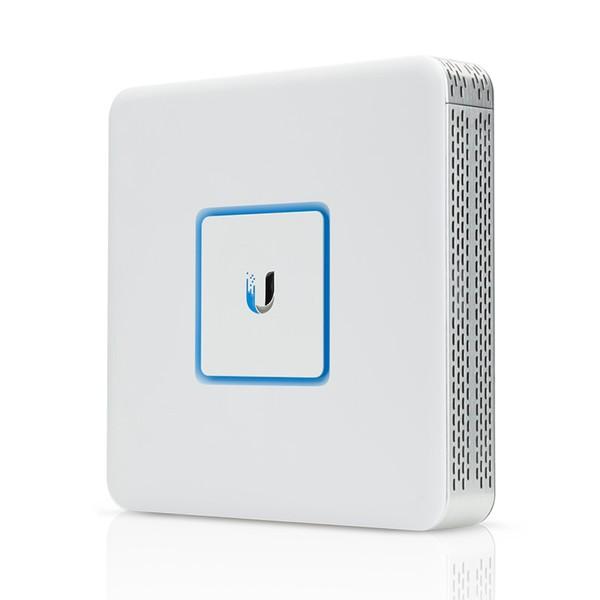Routeur UniFi SecurityGateway
