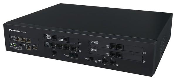 Système PBX KX-NS700