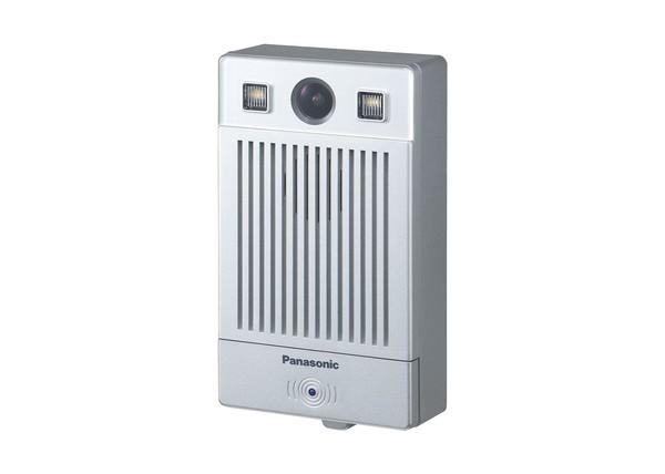 Caméra KX-NTV160 de Panasonic