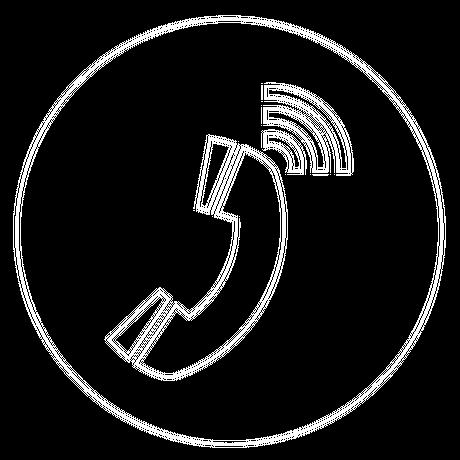 système téléphonique IP et numérique